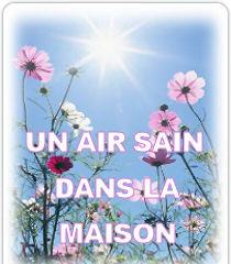 La gamme d'ioniseurs d'air ORIONS diffusée par Dynavive