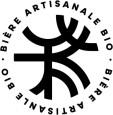 Brasserie artisanale KISS'WING