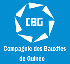 Compagnie des Bauxites de Guinée (CBG)