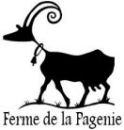 Ferme de la Pagenie (87)