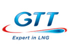 GTT- Gaz Transport & Technigaz