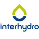 Interhydro Équipements hydrauliques