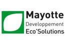 Mayotte Développemment Éco Solutions