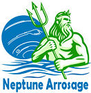 Neptune arrosage & irrigation