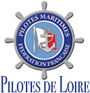 Les Pilotes de la Loire
