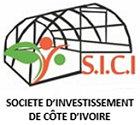 SICI - Société d'Investissement de Côte d'Ivoire