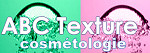 ABC-Texture Cosm�tologie