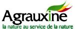 Agrauxine -Produits naturels innovants