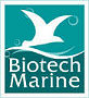 Biotech-Marine Cosmétologie