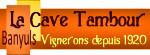 Domaine Tambour - Banyuls & Collioures depuis 1920
