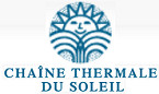 Groupe Chaine Thermale du Soleil (Cures thermales)