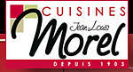 Cuisines MOREL-Constructeur en Bretagne