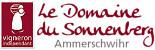 Vignobles de Sonnenberg (Alsace)