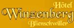 H�tel Winzenberg (67)