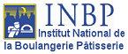 INBP-Institut National de la Boulangerie Pâtisserie