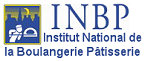 INBP-Institut National de la Boulangerie P�tisserie