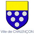 Mairie de Chalençon (07)