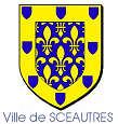 Village de Sceautres (07)