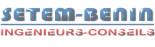 SETEM - Ing�nieurs-Conseils au Benin