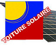 Toiture Solaire - Installateur