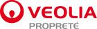 Véolia Propreté - Recyclage & Valorisation des Déchets