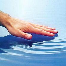 Traitements naturels & non-chimiques de l'eau