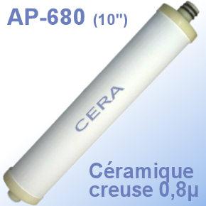 Voir la Fiche Produit Réf-PR-CERA680