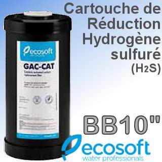 Voir la Fiche Produit Réf-PR-CAG-CAT-BB10