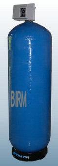 Réf. DEF2750-BIRM100