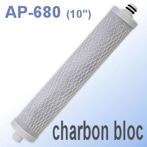 Réf. PR-APC680