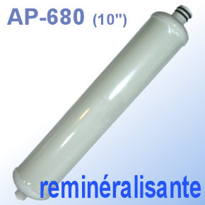 Réf. PR-680M