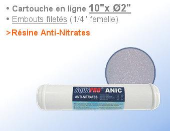 Réf. PR-ANIC2