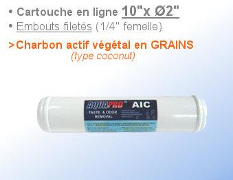 Réf. PR-AIC2