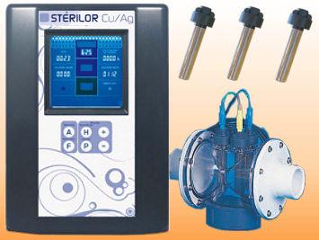 Réf. SYS7-CU-AG_70