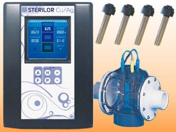 Réf. SYS7-CU-AG_100