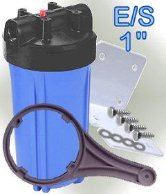 Réf. PR-AQF1050-10C