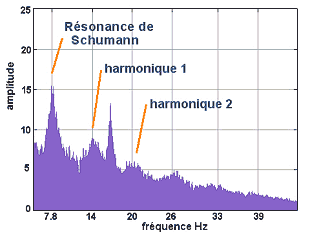 http://www.dynavive.eu/TrtSpecifiques/MesureSchumann.png